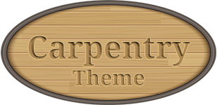 Carpentry Theme