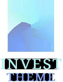 Invest Theme